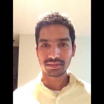 Bhaskar2712
